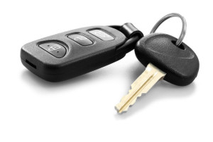 Car Locksmith Peoria AZ